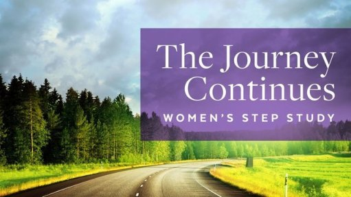 Journey-Continues-Women
